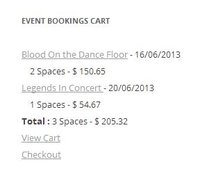 mb-booking-cart-widget