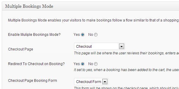 mb-booking-settings
