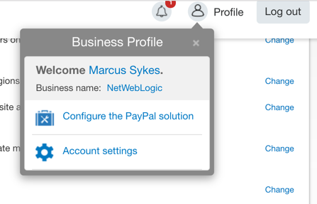 Events with PayPal - Events Manager for WordPress